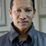 Mogammad Abdullatief small