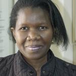 Naomi Chirwa small